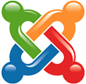 Open Source Joomla CMS Customisation