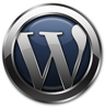 Open Source WordPress Customisation