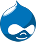 Open Source Drupal Customisation
